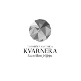 Tourist board of Kvarner