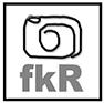 fotoklub-rijeka-galerijaprincipij1