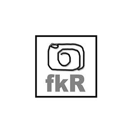 Fotoclub Rijeka – The Principij Gallery