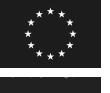 eu-small