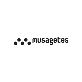 The Musagetes Foundation
