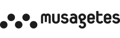 musagetes-small
