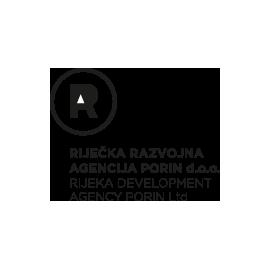 Rijeka Development Agency Porin
