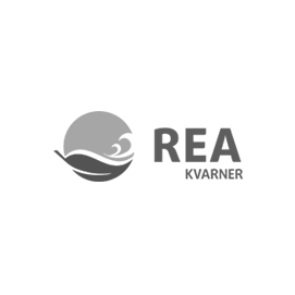 REA Kvarner