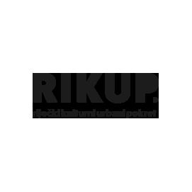 RIKUP – Rijeka's cultural urban movement