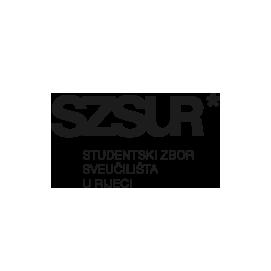 Student Council of the University of Rijeka – SZSUR