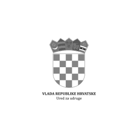The Government of the Republic of Croatia – Office for Cooperation with NGOs