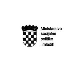 Ministry of Social Policy and Youth